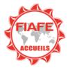Fédération Internationale des Acceuils Francais et Francophone à l'Etranger