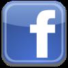 Utah Accueil facebook