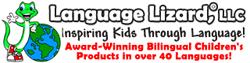 Language_Lizard_logo